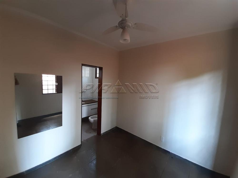 Alugar Apartamento / Padrão em Ribeirão Preto apenas R$ 600,00 - Foto 3