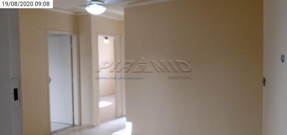 Alugar Apartamento / Padrão em Ribeirão Preto R$ 850,00 - Foto 1