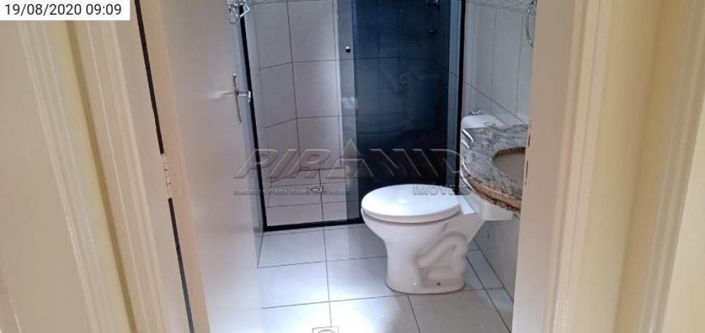 Alugar Apartamento / Padrão em Ribeirão Preto R$ 850,00 - Foto 6