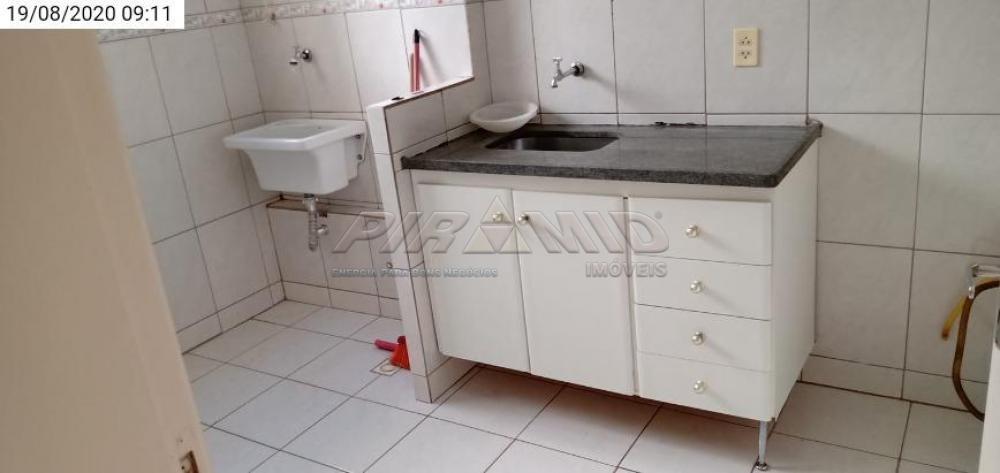 Alugar Apartamento / Padrão em Ribeirão Preto R$ 850,00 - Foto 11