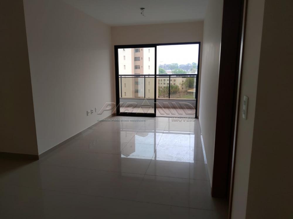 Comprar Apartamento / Lançamento em Ribeirão Preto R$ 535.000,00 - Foto 1
