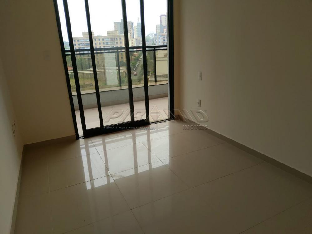 Comprar Apartamento / Lançamento em Ribeirão Preto R$ 535.000,00 - Foto 2