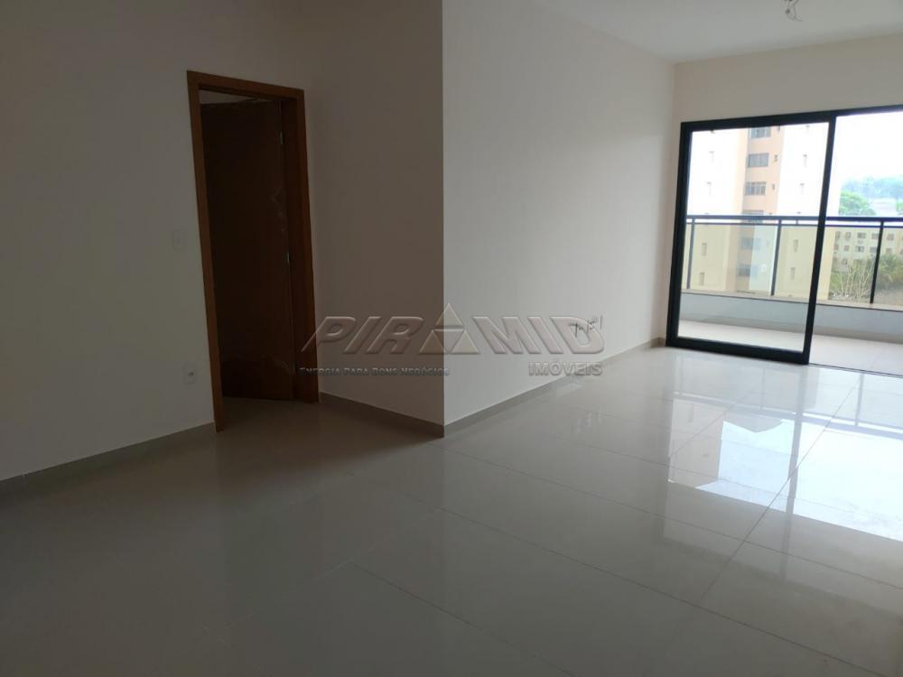 Comprar Apartamento / Lançamento em Ribeirão Preto R$ 535.000,00 - Foto 3