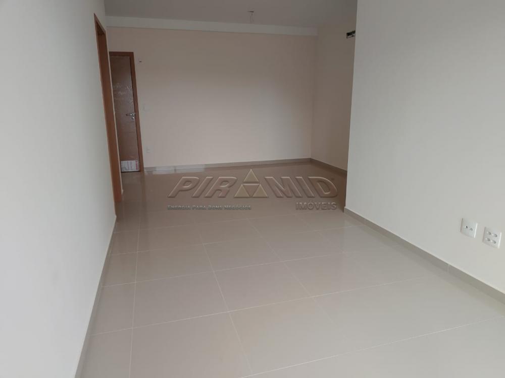 Comprar Apartamento / Lançamento em Ribeirão Preto R$ 535.000,00 - Foto 4