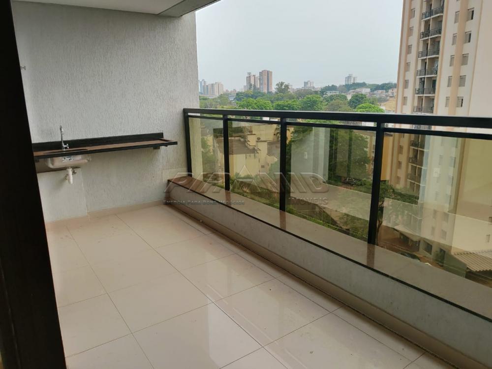 Comprar Apartamento / Lançamento em Ribeirão Preto R$ 535.000,00 - Foto 5