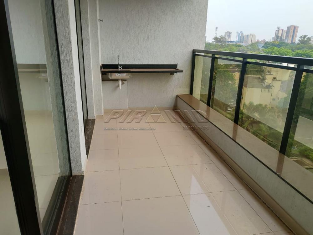 Comprar Apartamento / Lançamento em Ribeirão Preto R$ 535.000,00 - Foto 6