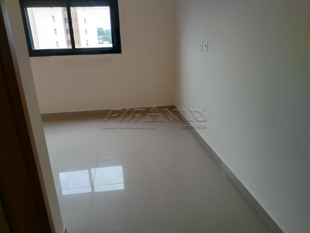 Comprar Apartamento / Lançamento em Ribeirão Preto R$ 535.000,00 - Foto 11