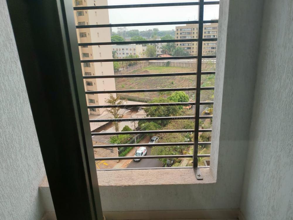 Comprar Apartamento / Lançamento em Ribeirão Preto R$ 535.000,00 - Foto 12