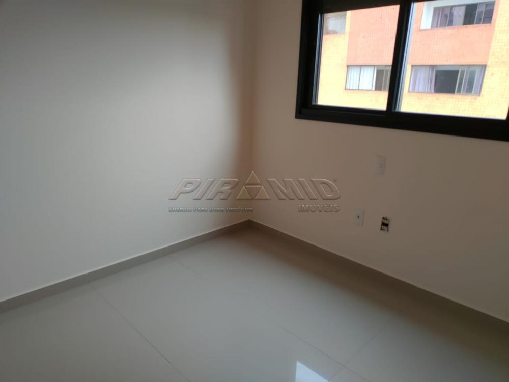 Comprar Apartamento / Lançamento em Ribeirão Preto R$ 535.000,00 - Foto 14