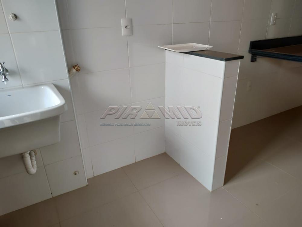Comprar Apartamento / Lançamento em Ribeirão Preto R$ 535.000,00 - Foto 15