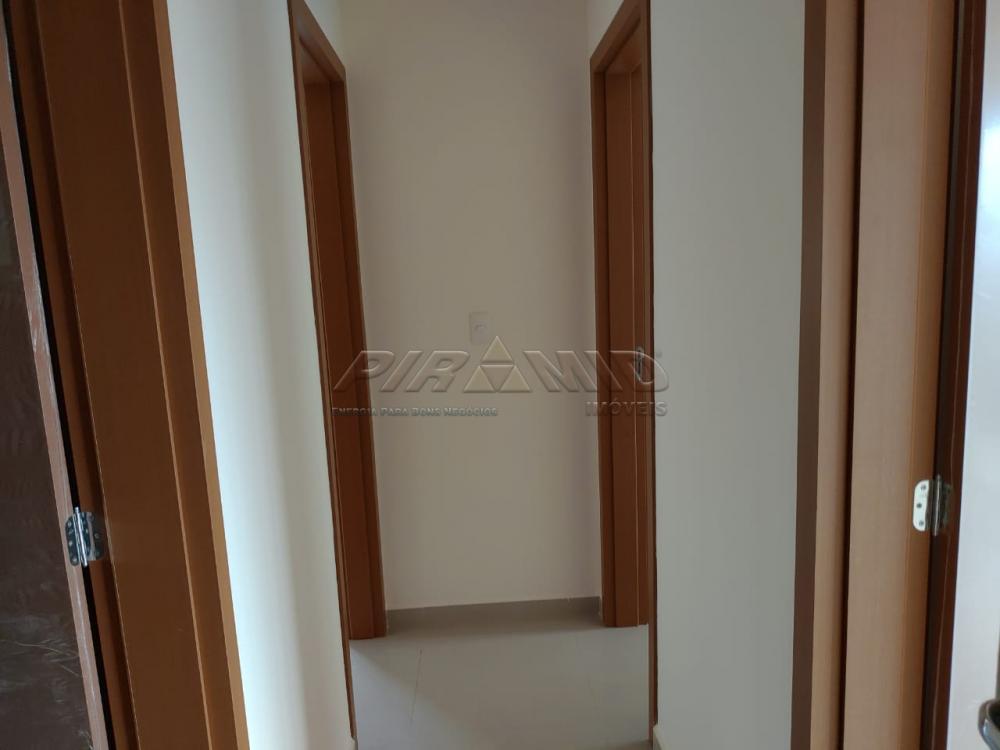 Comprar Apartamento / Lançamento em Ribeirão Preto R$ 535.000,00 - Foto 16