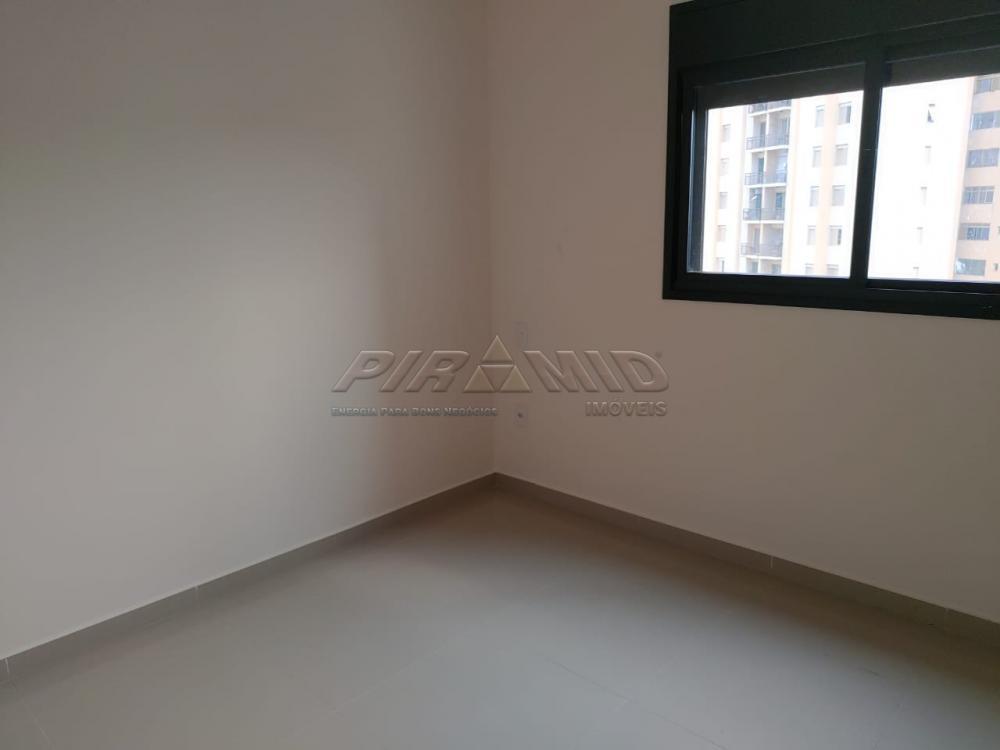 Comprar Apartamento / Lançamento em Ribeirão Preto R$ 535.000,00 - Foto 18