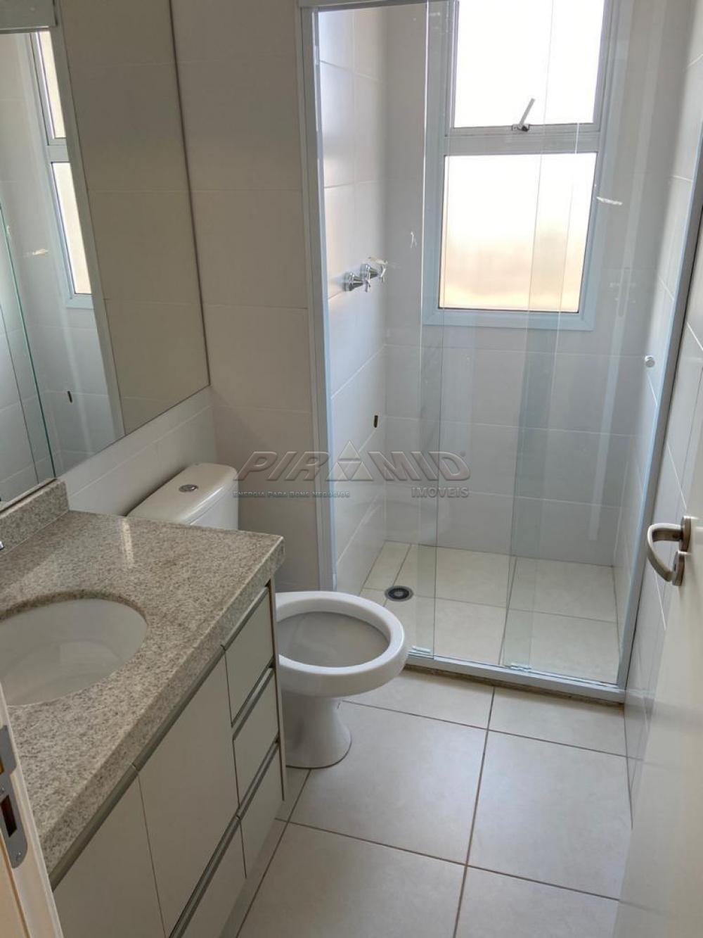Alugar Apartamento / Padrão em Ribeirão Preto apenas R$ 2.200,00 - Foto 7