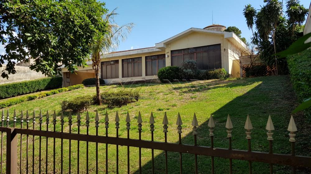 Comprar Casa / Padrão em Ribeirão Preto R$ 2.150.000,00 - Foto 1