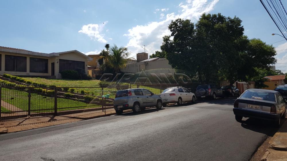 Comprar Casa / Padrão em Ribeirão Preto R$ 2.150.000,00 - Foto 2