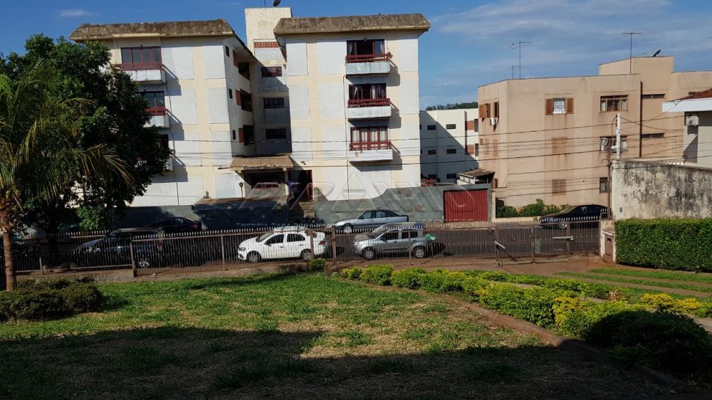 Comprar Casa / Padrão em Ribeirão Preto apenas R$ 2.625.000,00 - Foto 3