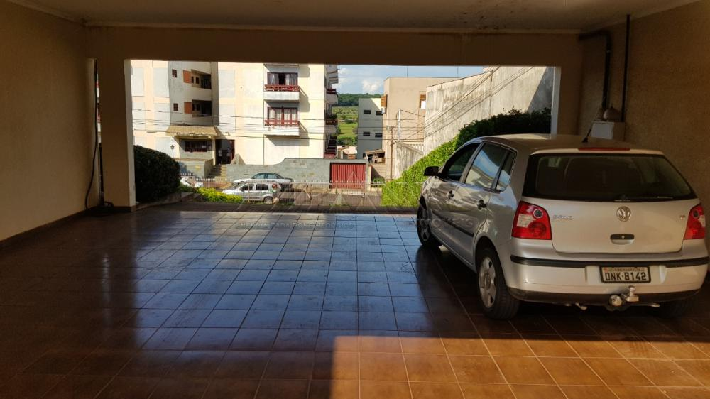 Comprar Casa / Padrão em Ribeirão Preto apenas R$ 2.625.000,00 - Foto 4
