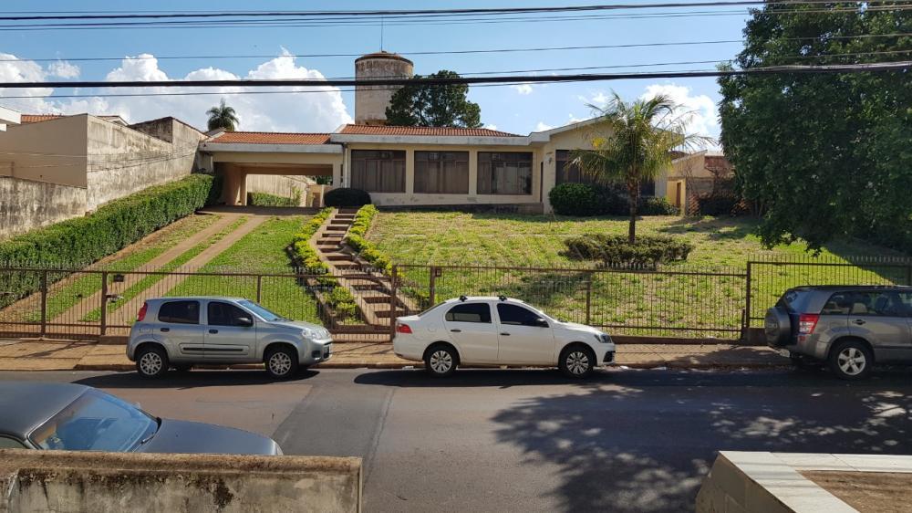 Comprar Casa / Padrão em Ribeirão Preto R$ 2.150.000,00 - Foto 5