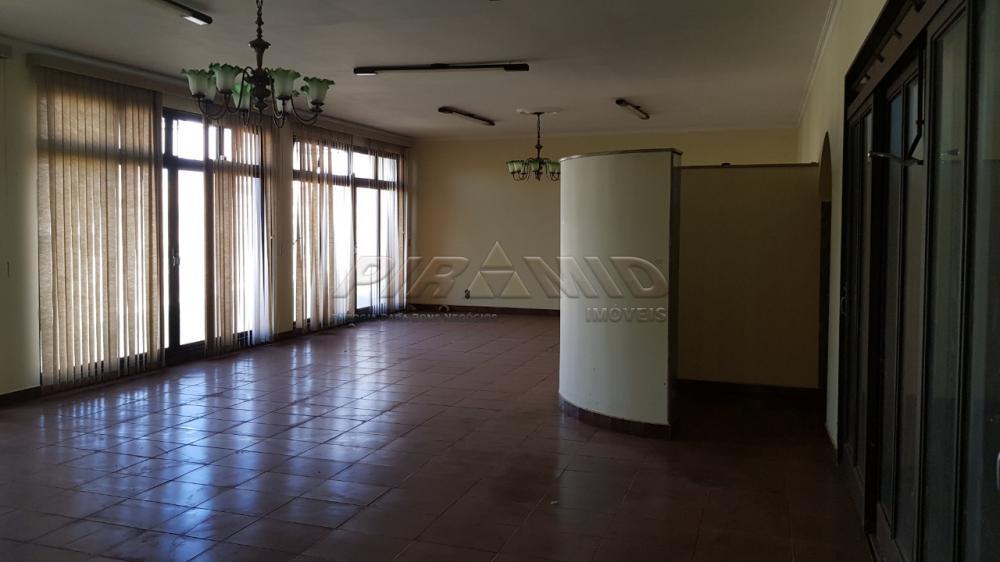 Comprar Casa / Padrão em Ribeirão Preto apenas R$ 2.625.000,00 - Foto 7