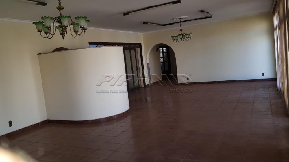 Comprar Casa / Padrão em Ribeirão Preto R$ 2.150.000,00 - Foto 8