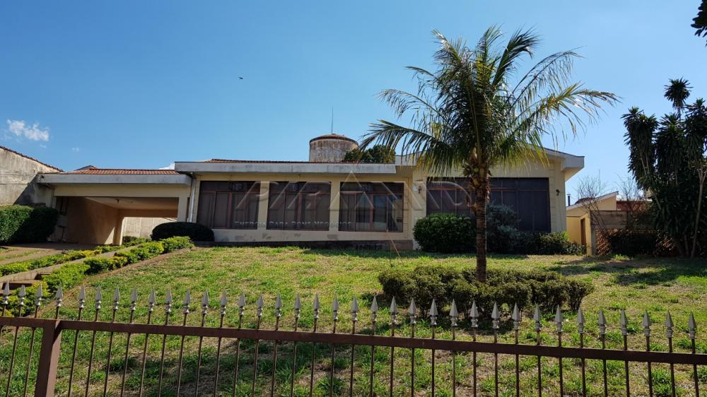 Comprar Casa / Padrão em Ribeirão Preto apenas R$ 2.625.000,00 - Foto 9