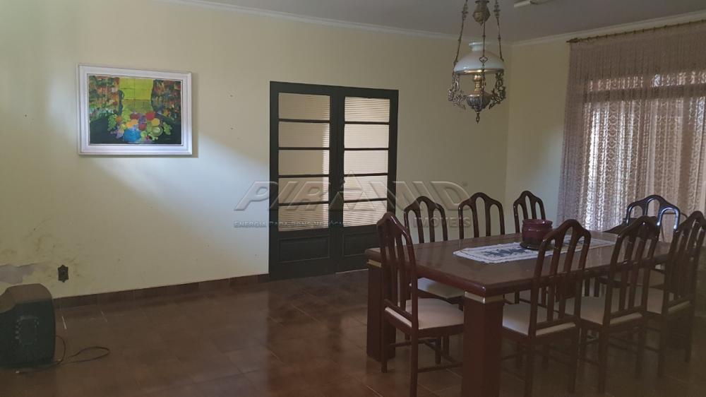 Comprar Casa / Padrão em Ribeirão Preto apenas R$ 2.625.000,00 - Foto 10