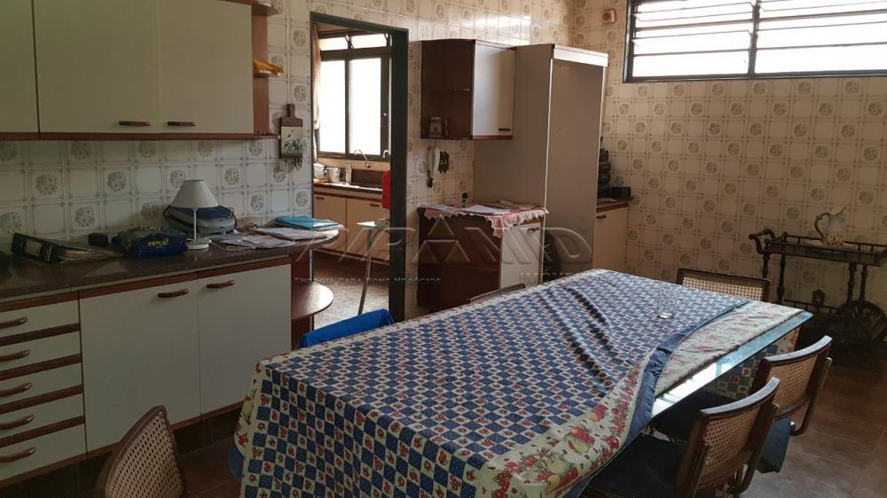 Comprar Casa / Padrão em Ribeirão Preto R$ 2.150.000,00 - Foto 11