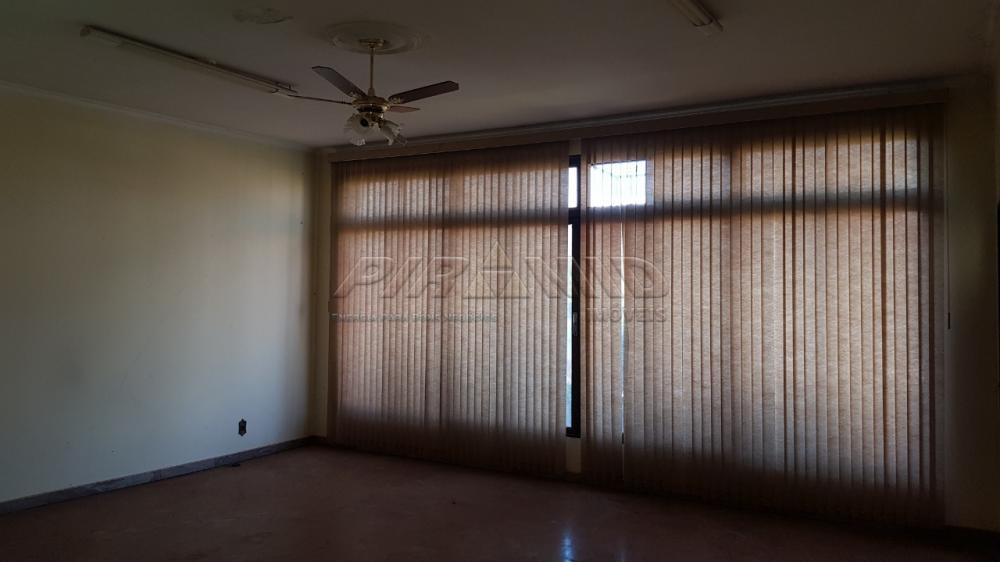 Comprar Casa / Padrão em Ribeirão Preto R$ 2.150.000,00 - Foto 12