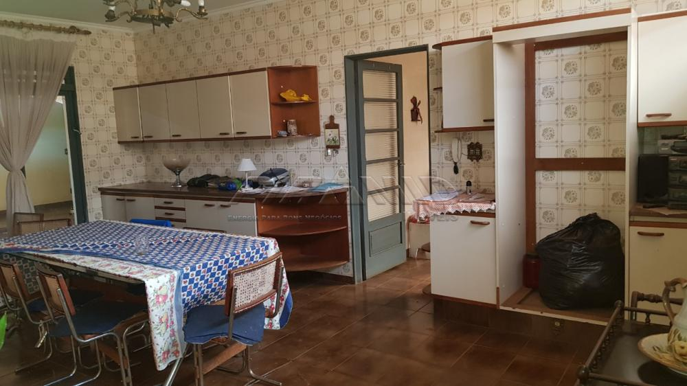 Comprar Casa / Padrão em Ribeirão Preto R$ 2.150.000,00 - Foto 13