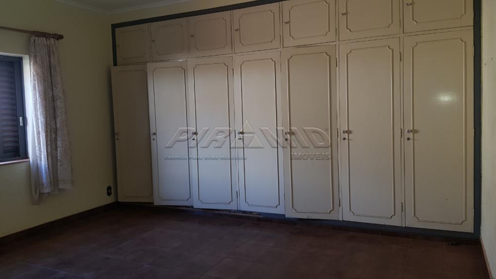 Comprar Casa / Padrão em Ribeirão Preto R$ 2.150.000,00 - Foto 14