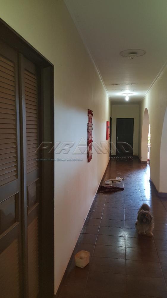 Comprar Casa / Padrão em Ribeirão Preto R$ 2.150.000,00 - Foto 15