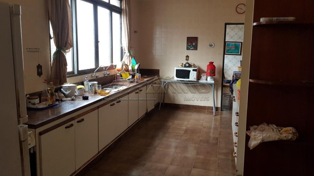 Comprar Casa / Padrão em Ribeirão Preto R$ 2.625.000,00 - Foto 17