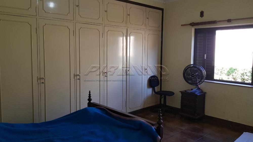 Comprar Casa / Padrão em Ribeirão Preto R$ 2.150.000,00 - Foto 16