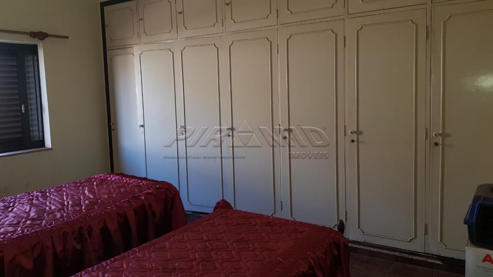 Comprar Casa / Padrão em Ribeirão Preto R$ 2.150.000,00 - Foto 17