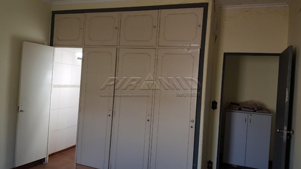 Comprar Casa / Padrão em Ribeirão Preto apenas R$ 2.625.000,00 - Foto 21