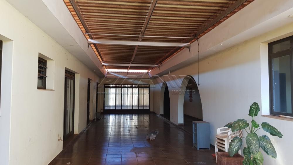 Comprar Casa / Padrão em Ribeirão Preto apenas R$ 2.625.000,00 - Foto 22
