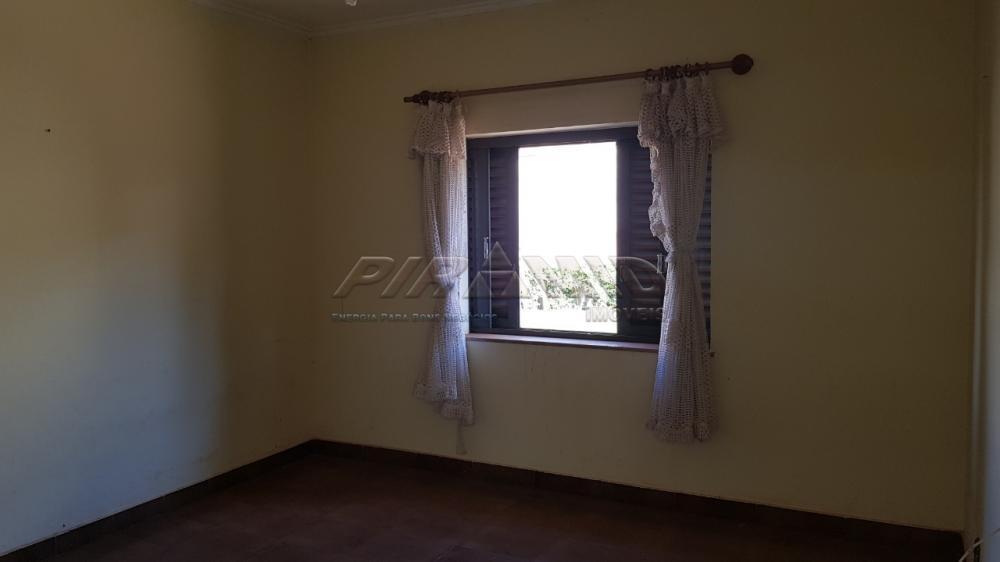 Comprar Casa / Padrão em Ribeirão Preto R$ 2.150.000,00 - Foto 20