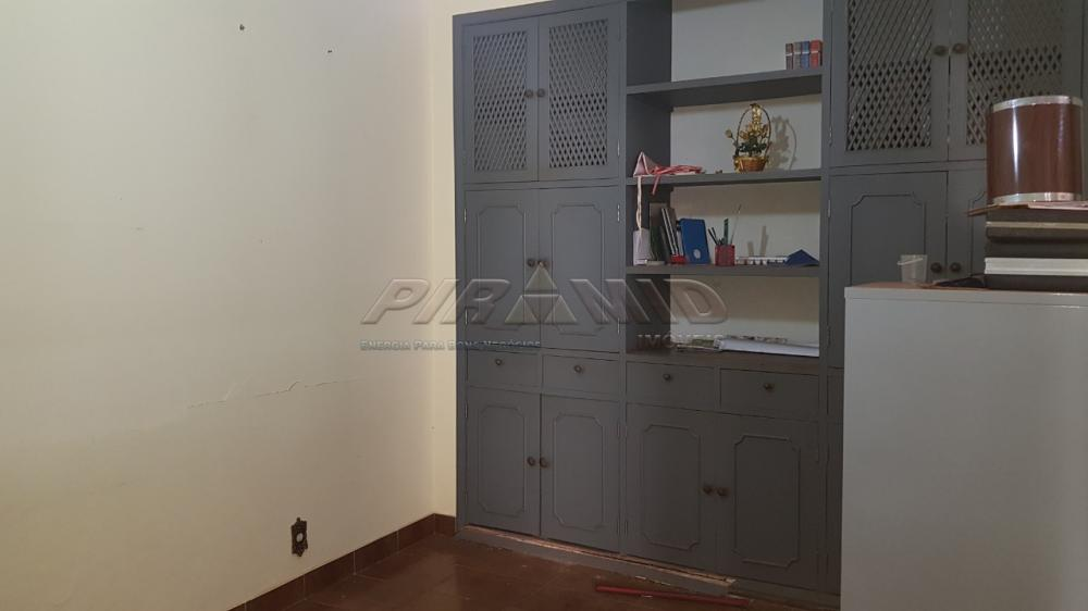 Comprar Casa / Padrão em Ribeirão Preto R$ 2.150.000,00 - Foto 21