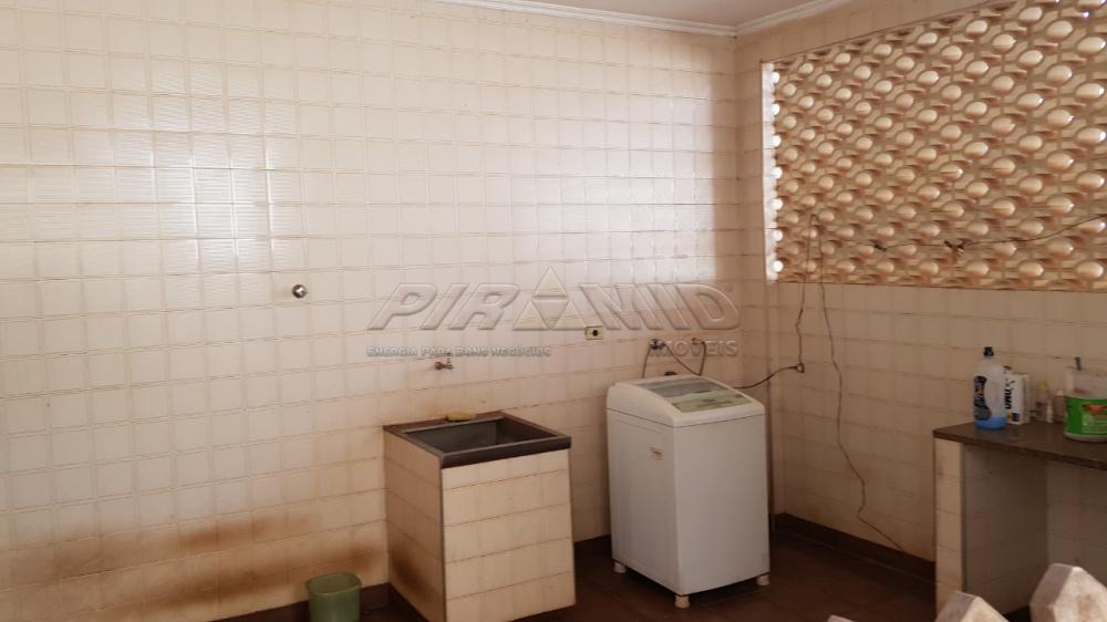 Comprar Casa / Padrão em Ribeirão Preto R$ 2.150.000,00 - Foto 25