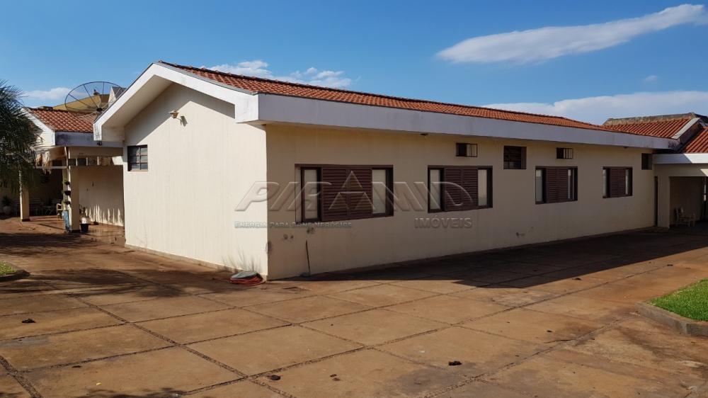Comprar Casa / Padrão em Ribeirão Preto apenas R$ 2.625.000,00 - Foto 31