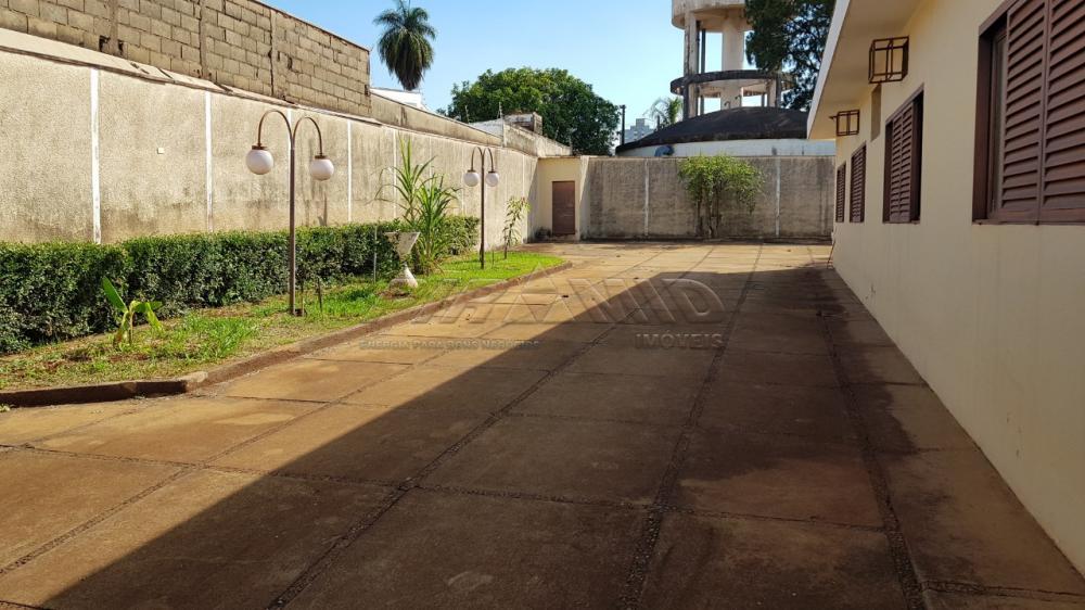 Comprar Casa / Padrão em Ribeirão Preto R$ 2.150.000,00 - Foto 27