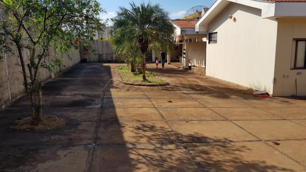 Comprar Casa / Padrão em Ribeirão Preto apenas R$ 2.625.000,00 - Foto 33