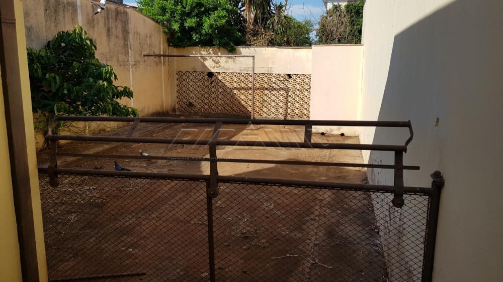 Comprar Casa / Padrão em Ribeirão Preto R$ 2.150.000,00 - Foto 29