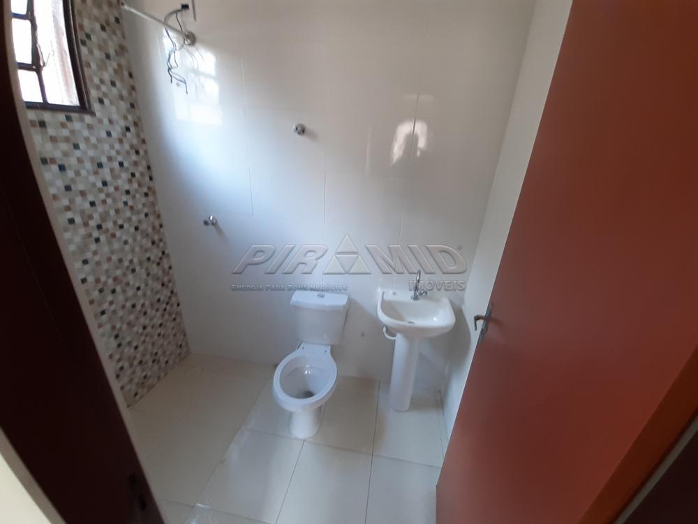 Alugar Casa / Padrão em Ribeirão Preto apenas R$ 900,00 - Foto 9