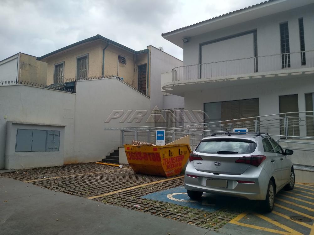 Alugar Comercial / Prédio em Ribeirão Preto apenas R$ 16.000,00 - Foto 3