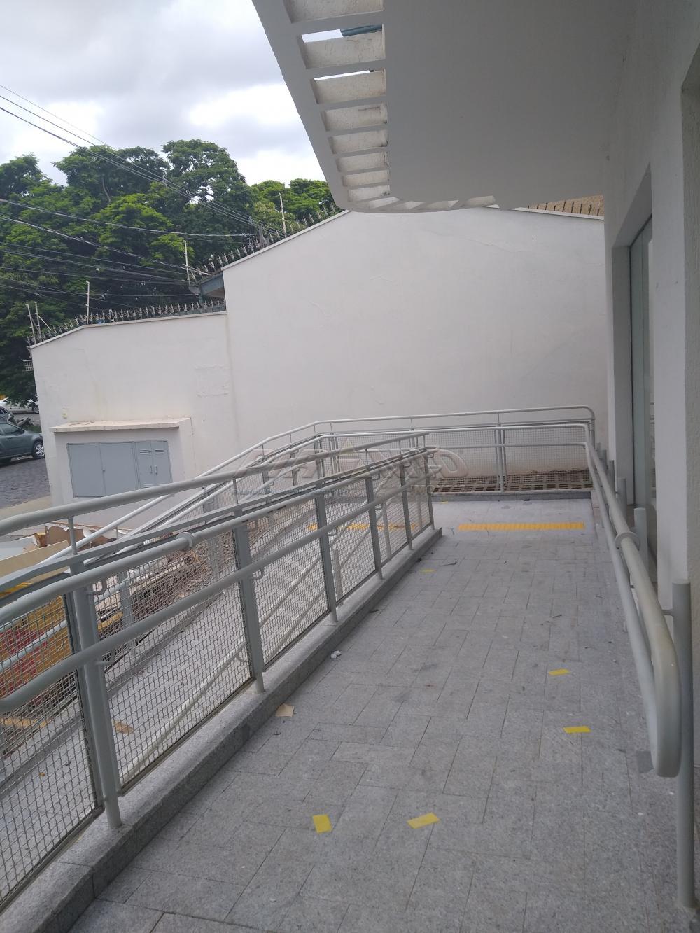 Alugar Comercial / Prédio em Ribeirão Preto apenas R$ 16.000,00 - Foto 10