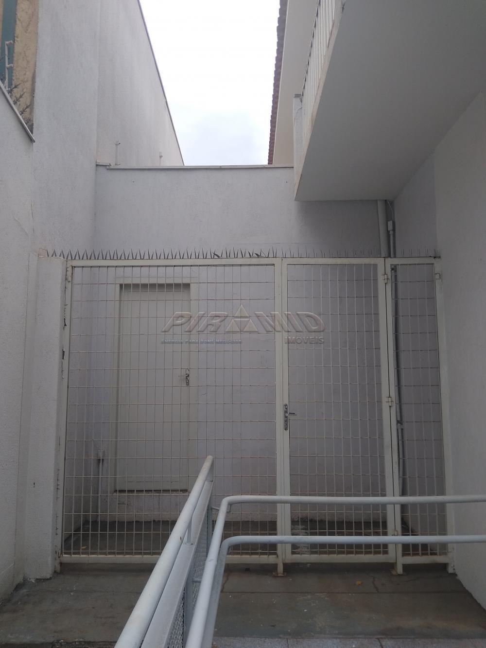 Alugar Comercial / Prédio em Ribeirão Preto apenas R$ 16.000,00 - Foto 12