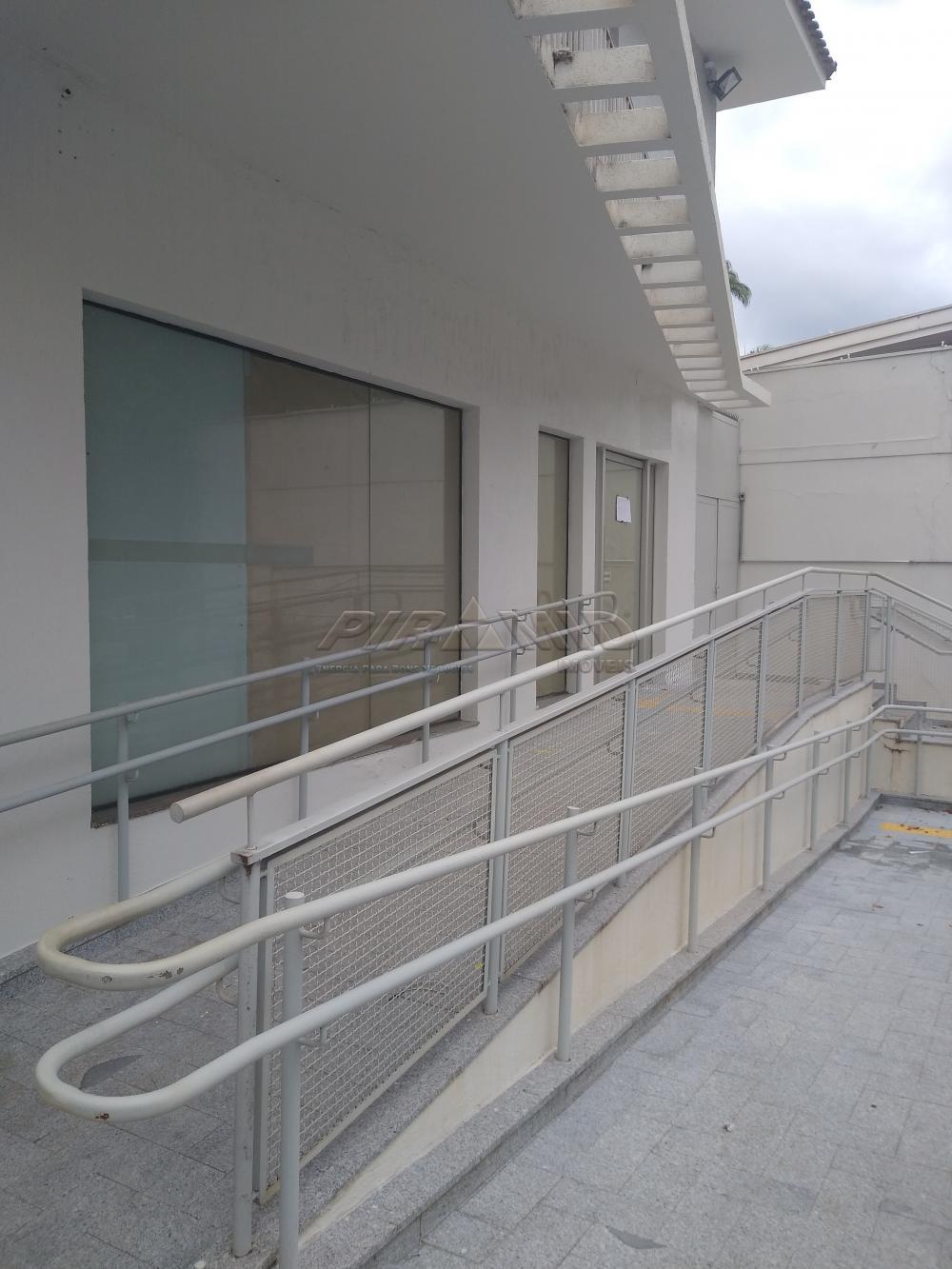 Alugar Comercial / Prédio em Ribeirão Preto apenas R$ 16.000,00 - Foto 13