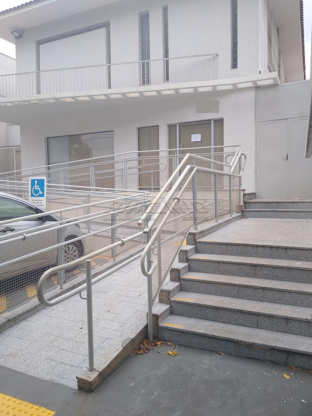 Alugar Comercial / Prédio em Ribeirão Preto apenas R$ 16.000,00 - Foto 16