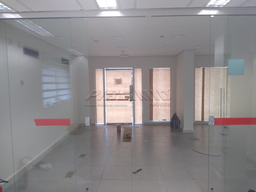 Alugar Comercial / Prédio em Ribeirão Preto apenas R$ 16.000,00 - Foto 19
